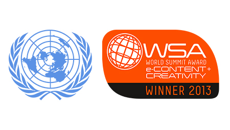 United Nations World Summit Award