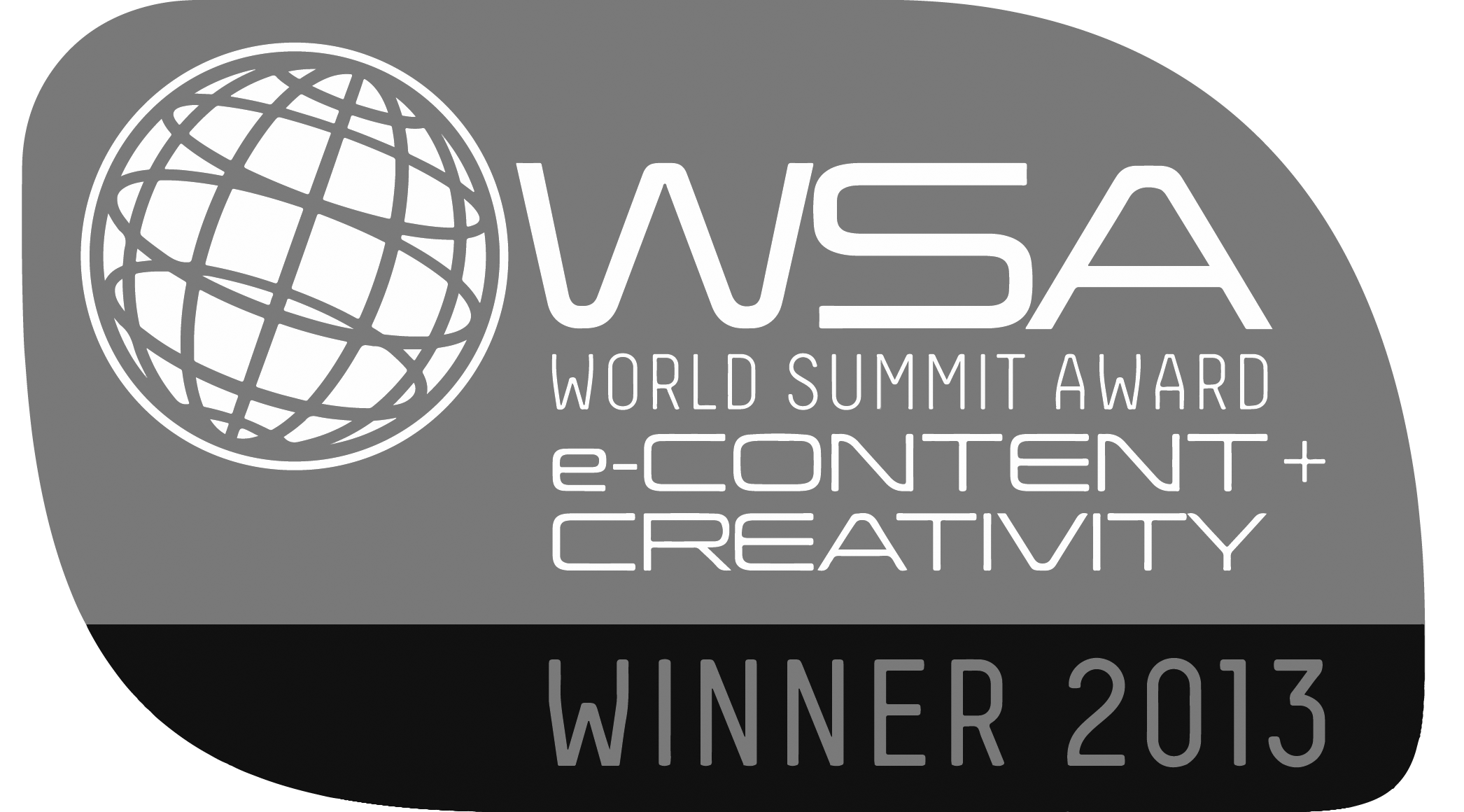 WSA-Winners-Seal-2013-01